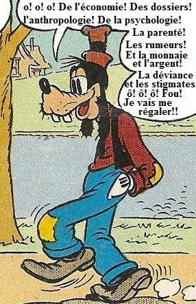 Dingo dossiers